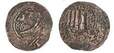 NumisBids: Numismatica Varesi s.a.s. Auction 67, Lot 449 : - MONETAZIONE ANONIMA PER CANDIA (1648) Moneta di necessitˆ da 10...