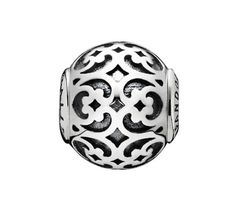 PANDORA ESSENCE SPIRITUALITY Charm 796029 at John Greed Jewellery