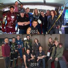 So cheesy but I remember the first time I watched the avengers Avengers Humor, The Avengers, Funny Marvel Memes, Avengers 2012, Disney Marvel, Marvel Actors, Marvel Dc Comics, Marvel Heroes, Marvel Movies