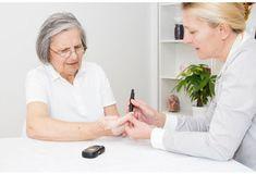 Como Combatir La Diabetes: ✅ Remedios CASEROS para la Diabetes y el Colestero...