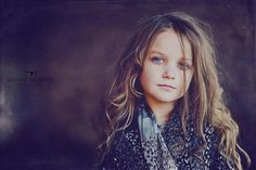 childrens photography: use for sisters pictures***