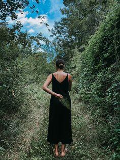 Instagram, Dresses, Fashion, France, Vacation, Nature, Vestidos, Moda, Fashion Styles