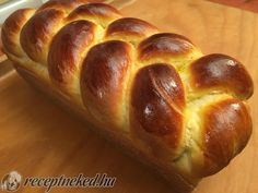 Discover recipes, home ideas, style inspiration and other ideas to try. Hungarian Desserts, Hungarian Recipes, Hungarian Food, Cake Recipes, Dessert Recipes, Baking And Pastry, Breakfast For Kids, Easter Recipes, No Bake Desserts