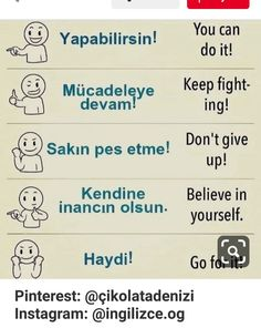 10 Useful Russian Phrases Lingq Language Ideas Learn Turkish Language, Russian Language, English Sentences, English Grammar, English Time, Learn English, Turkish Lessons, British Sign Language, Learn Russian