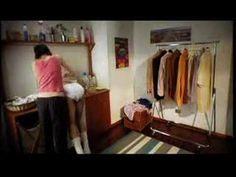 lustiges Video über Waschmittel - YouTube