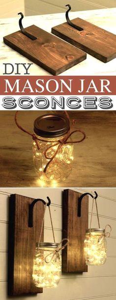 Die 7 besten Bilder zu Luster   lampen, design lampen, diy