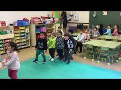RETROCUENTA DESDE EL 10 CON MANOS - YouTube I Love Math, Youtube, Classroom, My Love, Videos, Maths, To Tell, Preschool Education, Musica
