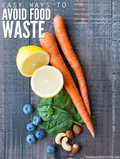 the simplest way to avoid wasting 16 simple ways to reduce plastic waste  one of the easiest ways to keep plastic out of the landfill is to refuse plastic straws  avoid those bags made from nylon or polyester because they.