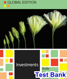 Java programming 8th edition pdf download here technology test bank for investments global edition edition by bodie 2018 test bank and solutions manual fandeluxe Image collections