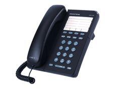 Grandstream GXP1100/1105 IP Phone