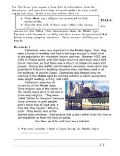aztec dbq This worksheet allows students to use a primary source document to learn about the aztec city of tenochtitlan students will learn about the defenses, transportation system, and market places of tenochtitlan.