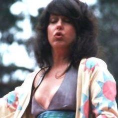 Grace Slick, Jefferson Airplane, Women Of Rock, Star Girl, Woodstock, American Artists, Psychedelic, True Love, Shake
