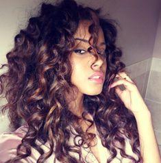 cheveux afro HMA - typologie5