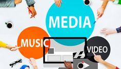 Ocho preguntas y respuestas sobre el uso legal de contenidos audiovisuales en el aula