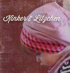 Kinker & Litzchen
