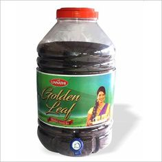 Our company has been engaged in processing and supplying This tea is processed using fresh tea leaves from Assam. Drink Bottles, Leaves, Fresh, Tea, Teas, Tees