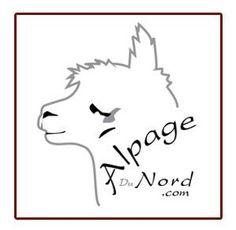 Visite et Élevages Alpage du Nord - Alpage du Nord