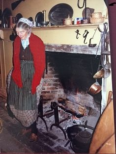 Visits to Corgi Cottage: Tasha's Fireside Book Reviews