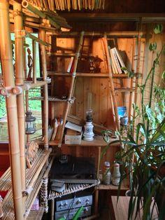Die 8 Besten Bilder Von Mein Bambus Zimmer Bamboo Young Adults
