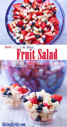 fruit salad song fruits for diabetics