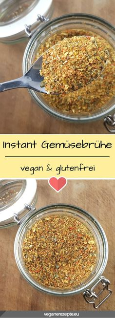 Instant Gemüsebrühe selber machen # vegetable broth just make yourself in stock. free Related Post Pumpkin Cheesecake Squares Vegetable Soup Healthy, Vegetable Recipes, Beef Recipes, Chicken Recipes, Vegan Recipes, Cooking Recipes, Healthy Eating Tips, Clean Eating Recipes, Healthy Drinks