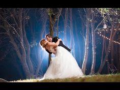 Lightroom 5 // Wedding Editing Tutorial // Off Camera Flash - YouTube