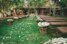 www.guianoivaonline.com.br #guianoiva #noiva #casamento #decoracao #fotografia #wedding #bride #bridal Fotografia: Junior Monteiro Fotografia