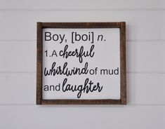 New baby boy quotes and sayings nursery signs Ideas Baby Boys, Baby Boy Rooms, Baby Boy Nurseries, Twin Babies, Nursery Signs, Nursery Wall Art, Nursery Decor, Nursery Boy, Nursery Ideas