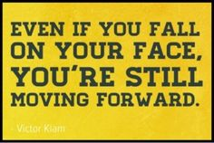 Always Remember,Just Keep Moving Forward ~ Inspirational Quote | Quotespictures.com