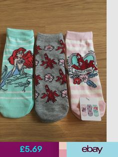 Primark Socks & Hosiery #ebay #Clothes, Shoes & Accessories