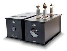 8 Best tube amp glory images in 2012   Vacuum tube, Audio