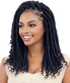New Spectacular Cornrows Braided Medium Hairstyles for School Girls to Try in 2021 Bob Box Braids Styles, Box Braids Styling, Braid Styles, Curly Hair Styles, Natural Hair Styles, Box Braids Hairstyles, Trendy Hairstyles, Black Hairstyles, Teenage Hairstyles
