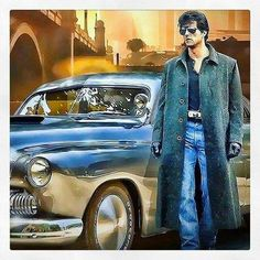 Cobra 80s Movies, Action Movies, Great Movies, Film Movie, Movie Cars, Sylvester Stallone, Charles Manson Cult, Stallone Cobra, Wolverine
