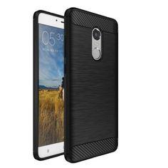 รีวิว สินค้า MERCU เคส Xiaomi Redmi Note 4 Soft TPU Case (ฺBlack) ⛄ รีวิว MERCU เคส Xiaomi Redmi Note 4 Soft TPU Case (ฺBlack) ลดเพิ่ม | affiliateMERCU เคส Xiaomi Redmi Note 4 Soft TPU Case (ฺBlack)  ข้อมูลทั้งหมด : http://product.animechat.us/J7imY    คุณกำลังต้องการ MERCU เคส Xiaomi Redmi Note 4 Soft TPU Case (ฺBlack) เพื่อช่วยแก้ไขปัญหา อยูใช่หรือไม่ ถ้าใช่คุณมาถูกที่แล้ว เรามีการแนะนำสินค้า พร้อมแนะแหล่งซื้อ MERCU เคส Xiaomi Redmi Note 4 Soft TPU Case (ฺBlack) ราคาถูกให้กับคุณ…