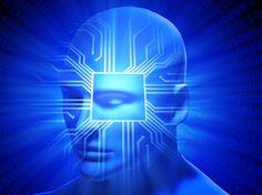 Cheap, powerful artificial intelligence changes data analysis on Wall St in Machine Learning  #ItsAmachineWorldAfterAll