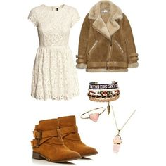 Submitted by @baksterwild. #countrygirlmakeover #girlinacountrysong #countrystyle