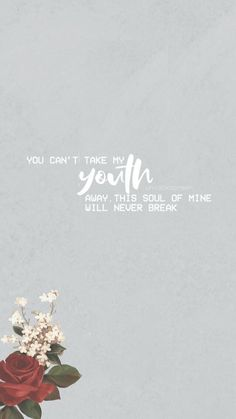 Pin by morinsola kukoyi on shawn mendes Shawn Mendes Facts, Shawn Mendes Album, Shawn Mendes Songs, Shawn Mendes Quotes, Shawn Mendes Lockscreen, Shawn Mendes Wallpaper, Song Lyrics Wallpaper, Wallpaper Quotes, Music Wallpaper
