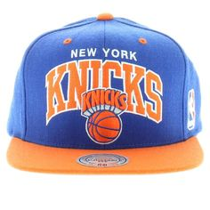 c8473bc75fe ny knicks snap back - Google Search New York Knicks
