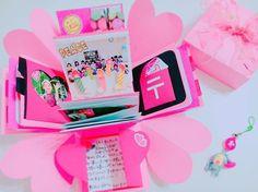 大切なあの人の誕生日!プレゼントに添えてあなたお手製のポップアップの誕生日カードはいかがですか?作り方はとってもカンタンなのです♪世界中のかわいいポップアップカードの画像と飛び出す絵本風のカードの作り方を紹介します!家族、恋人、親友に…オリジナリティーあふれる誕生日カードを贈っちゃおう!