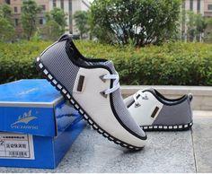 men shoes zapatos hombre 2015 new fashion PU Casual shoes men hot mens shoes casual