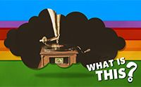 What is this? These 6 short videos are designed to inspire young students to engage in historical enquiry. P-2