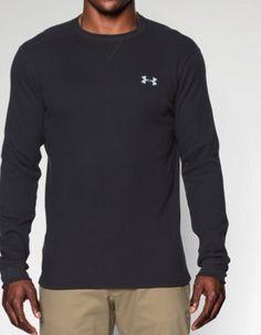 Men's Crewnecks & Long Sleeve T-Shirts | Under Armour US