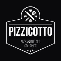 Pizzictotto : officina della Pizza Artigianale - Hamburgeria Gourmet