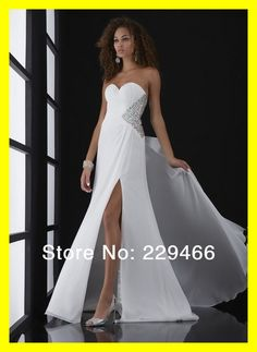 b5b471923b6 26 Best Ball Gown images
