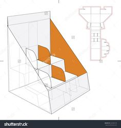 Business card display box stock vector illustration 96355877 business card display box stock vector illustration 96355877 shutterstock templates pinterest business card displays card displays and display reheart Image collections