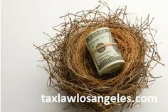 Utilize that moment by hiring the right person for the job. Well, a #LosAngelesTaxLawyer and preferably someone from a firm like TaxLawLosAngeles.Com comes with excellent capabilities. We believe all of us who are facing a difficult situation on #tax grounds should revisit our strategy.   #TaxLawyer