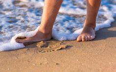 Τεστ: Πηγαίνετε μια βόλτα στη θάλασσα και μάθετε περισσότερα για τον εαυτό σας Psychology, Psicologia