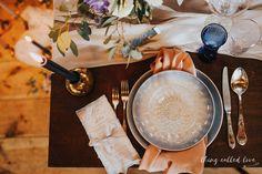 Rhapsody in Blue – Romantyczna i rustykalna, stylizowana sesja ślubna. – Jeżka – handmade jewellery and accesories