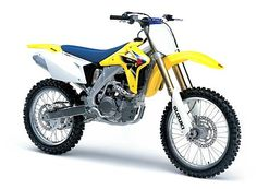 2000 suzuki rm250 2 stroke motorcycle repair manual download rh pinterest com Suzuki Quadrunner 250 2002 Suzuki 250 Motorcycle