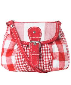 Bag <3